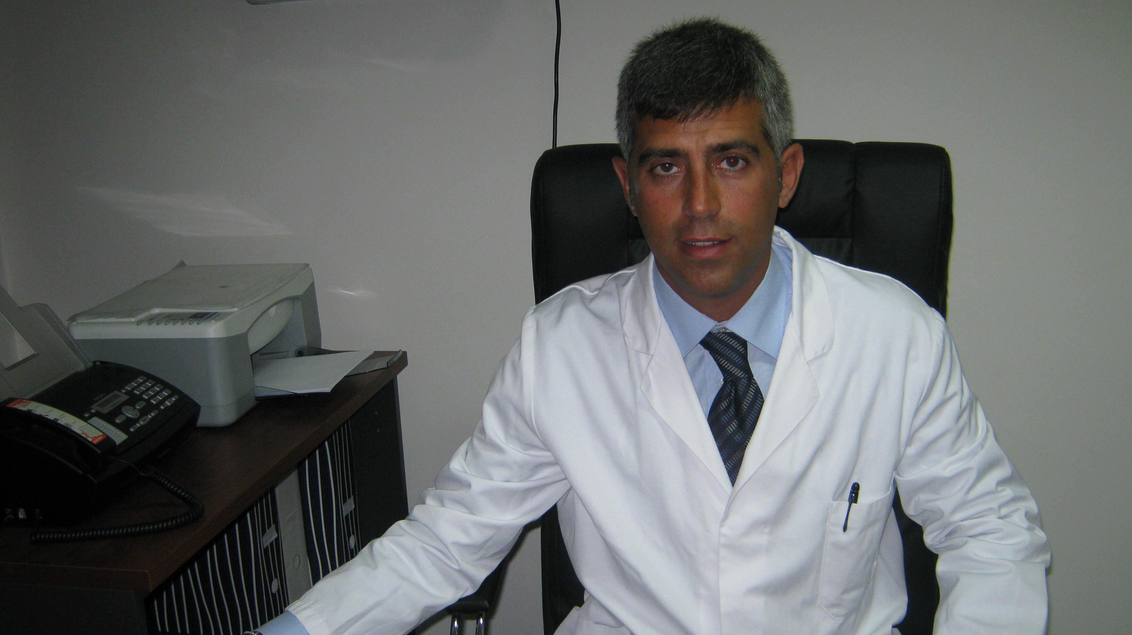 Dott.Andrioli